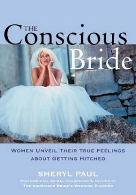 39 The Conscious Bride