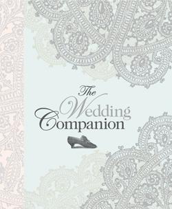 17 The Wedding Companion
