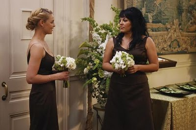 11 Didnt We Almost Have It All A Greys Anatomy Wedding