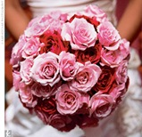 large image1 The Knot Ultimate Wedding Flower Guide