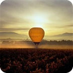 global-ballooning-yarra