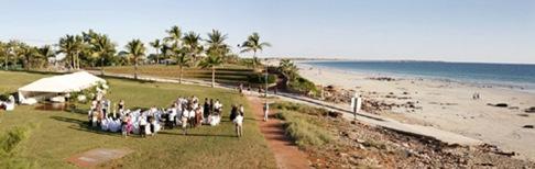 venues4 Beachside Venues