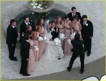 kate-walsh-wedding-3