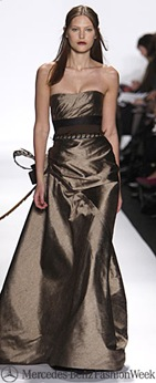 15 New York Fashion Week Shines!