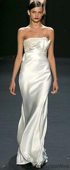 18 New York Fashion Week Shines!