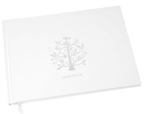 pi 16846kikkik2 ABC Of Weddings: G Is For Guestbook