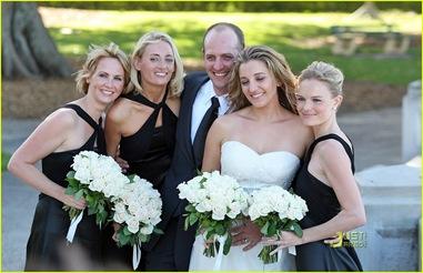 kate-bosworth-wedding-12