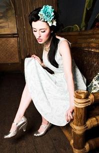 enamore_eva_whisper_dress_tn