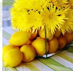 lemoncentre