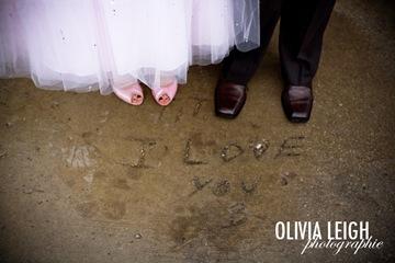 olivialeighphotography