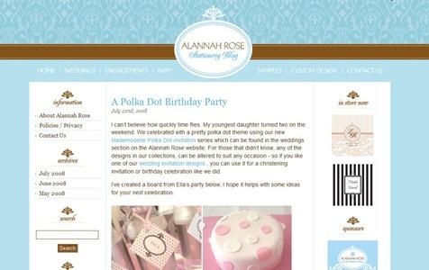 alannahroseblog1