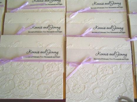 Wedding_Invite_13