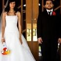 Alex and Kristel | Polka Dot Bride