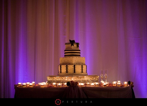 aperturacake ABC Of Weddings: T Is For Tables