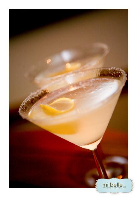 cocktailmibelle.jpg