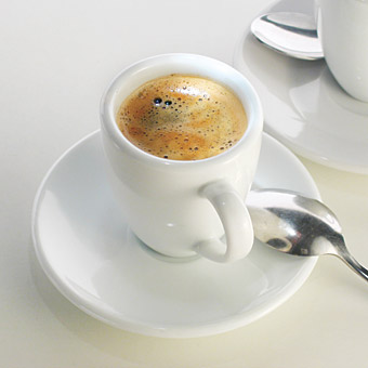 coffeebrideas.jpg