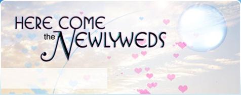 header_newlyweds