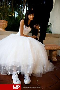 kaw 18 Alex and Kristel