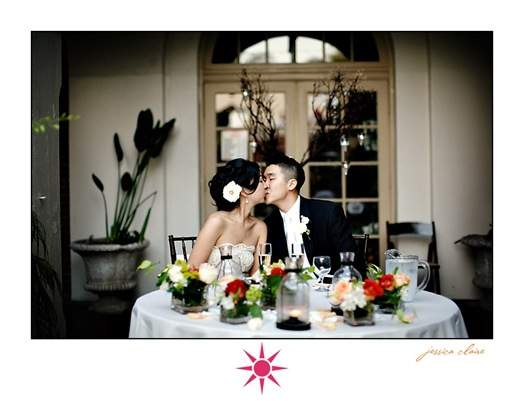 sweetheartjessicaclaire ABC Of Weddings: T Is For Tables