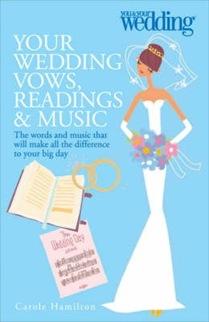 your-wedding