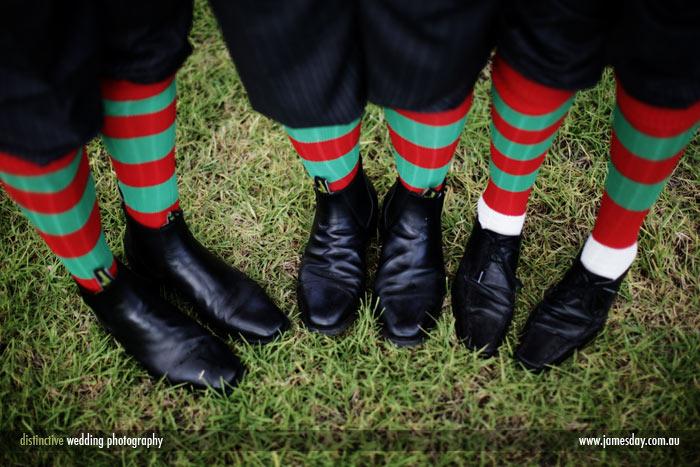 1w9q7651 Sock It To Me