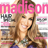 "Madison Magazine  ""Life etc: 5 Blogs Worth A Peek"" May 2009"