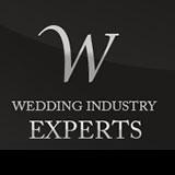 Wedding Industry Expert Awards Advisor 2012