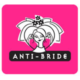 Antibride Guest Feature Writer Launched December 2009