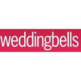 "Weddingbells ""25 Bloggers We Love"" March 2010"