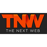 "TNW ""Lover.ly launches a visual search engine"" September 2011"