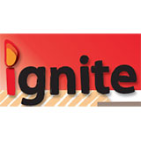 """In Profile""  Ignite Newsletter The Frank Team March 2011"