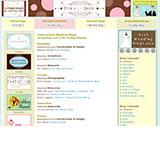 Featured on Best Wedding Blogs