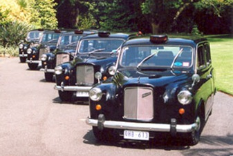 londonweddingtaxis Zoom Zoom Zoom Choosing Wedding Transport