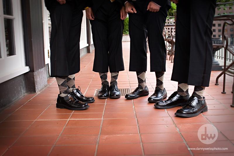 socks Sock It To Me