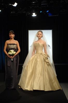 weddingbridesmaid4