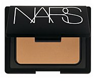 bronzer powder by nars cosmetics What Would They Know? Maude Toohey