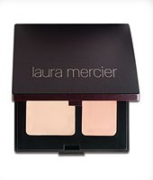 laura mercier flawless face secret camouflage wwwlauramerciercom What Would They Know? Maude Toohey