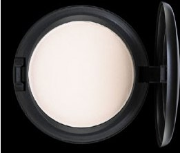 mc2b7ac2b7c cosmetics blot powder What Would They Know? Maude Toohey