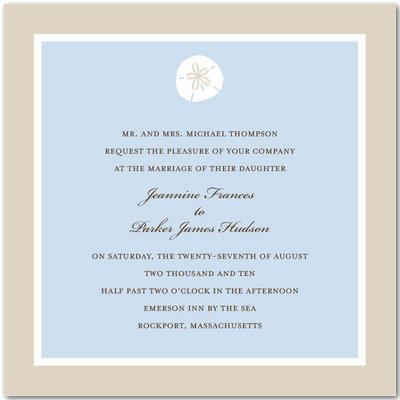 Christian wedding wording invitations indian making wedding wedding card wording on destination wedding invite wording filmwisefo Gallery