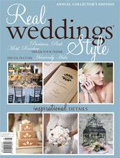 rs1 The Bride Guide With Kirsten Mackelden