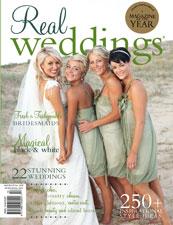 rw11 The Bride Guide With Kirsten Mackelden