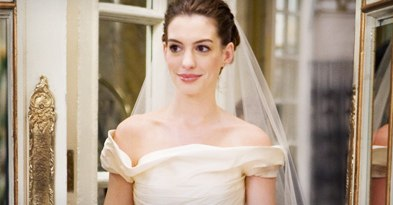 bridewars official movie website 1 Movie Review: Bride Wars