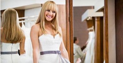 bridewars official movie website 2 Movie Review: Bride Wars