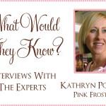wwtk-kathryn_pink_frosting