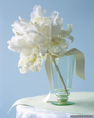 a99242 spr02 orchid xl White Wedding Flowers