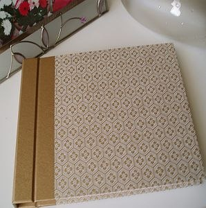 beckoning designs australian made unique personalised japanese guest books and address books 2 Beckoning Designs Giveaway