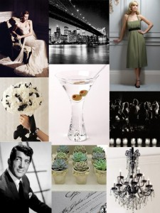 martiniwedding1