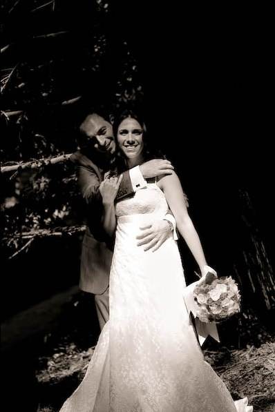 mulberry photography rachel mike rachel mike rachel mike0045 Rachel and Mike The Celebration