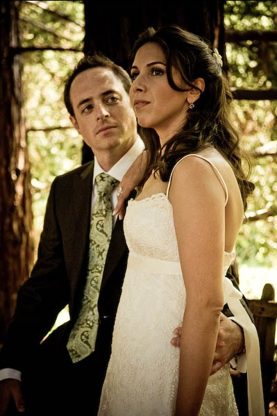 mulberry photography rachel mike rachel mike rachel mike0055 Rachel and Mike The Celebration