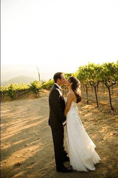 mulberry photography rachel mike rachel mike rachel mike0088 1 Rachel and Mike The Celebration